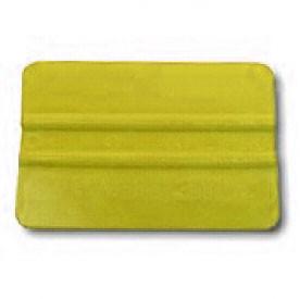 Выгонка GT 087 Yellow Lidco желтая