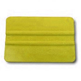 Выгонка GT 087 Yellow Lidco желтая, фото 2