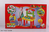 Детский магазин 383-024