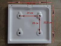 Стол плиты Брест 1457 - 11.000 А-03 нового образца, фото 1