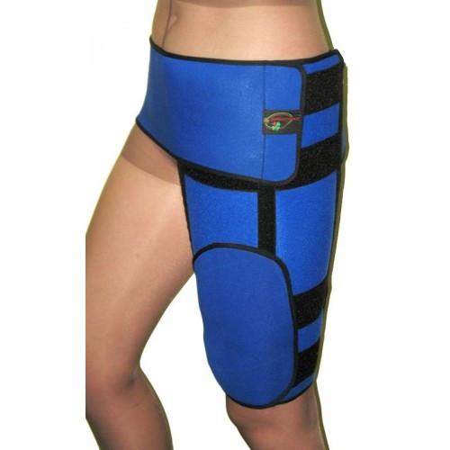 Ортез на тазобедренный сустав цена доктор бубновский гимнастика для плечевого сустава