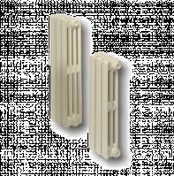 Радиатор чугунный Termo 500 мм /95 мм (секция)