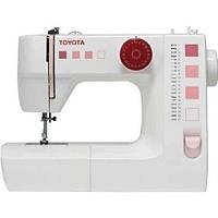 Швейная машина Toyota FSR21
