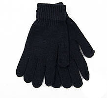 Перчатки зимние