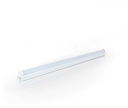 Светильник светодиодный интегрированный EV-IT-600-6400-13 T8 9Вт 6400K G13 220-240В матовый