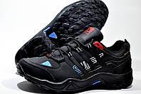 Кроссовки мужские Adidas Terrex Swift Gore-tex