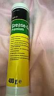 Смазка John Deere Grease Gard Premium (400 гр)