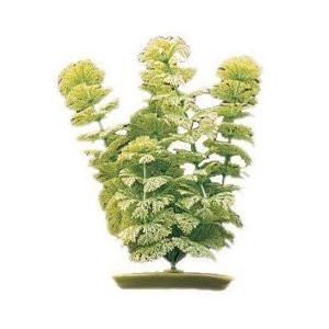 Растение пластиковое Ambulia Hagen Marina (Амбулия), 38см