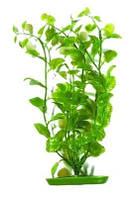 Растение пластиковое Hagen Marina Cardamine (Кардамин) 38см
