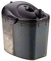 Фильтр внешний аквариумный Resun Micra CY-20