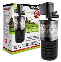Фильтр для аквариума Aquael Turbo Filt 2000