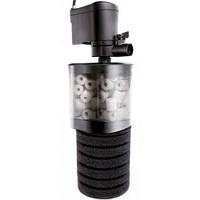 Фильтр для аквариума Aquael Turbo Filter, 500 л/ч