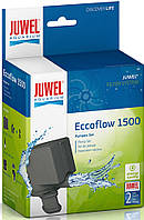 Помпа Juwel Eccoflow 1500, 1500 л/ч