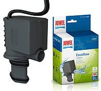 Помпа Juwel Eccoflow 1000, 1000 л/ч