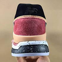 Мужские кроссовки Sneaker Freaker X New Balance ML 997.5 Tassie Tiger 42f4c810a151c