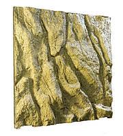 "Фоновая стенка для террариума ""Скала"" Exo Terra Background 60х60"