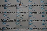 Сенсорный экран для мобильного телефона Lenovo S890 White