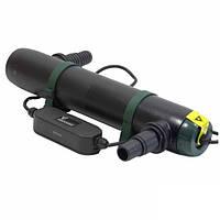 Ультрафиолетовый очиститель Powerclear 18W 22000л