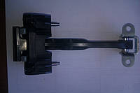 Ограничитель двери передней правой/ левой (фиксатор) Фиат Дукато / Fiat Ducato 250