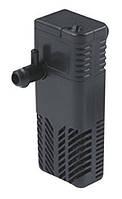 Внутренний фильтр для аквариума, Jebo Lifetech AP112F
