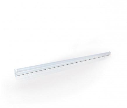 Светильник светодиодный интегрированный EV-IT-1200-6400-13 T8 18Вт 6400K G13 220-240В матовый
