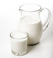 Молоко, да или нет?