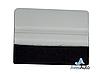 Выгонка GT 1064 Bump Card Lidco белая с войлоком