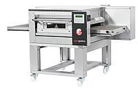 Конвейерная печь для пиццы  DPZ6030E (электрическая) GGM