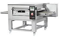 Конвейерная печь для пиццы  DPZ10530E (электрическая) GGM