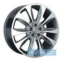 REPLAY MR110 GMF R20 W9 PCD5x112 ET57 DIA66.6