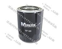 Mfilter TF53 - фильтр масляный(аналог sm-108)