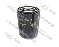 Wix WL 7448 - фильтр масляный(аналог sm-108)