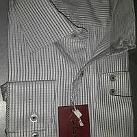 Классическая рубашка VERSA (размер 40 и 46)