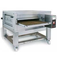 Конвейерная печь для пиццы  DPZ20030E (электрическая) GGM