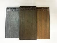 Фасадный профиль Ultra Shield Naturale 142х13х2900 мм