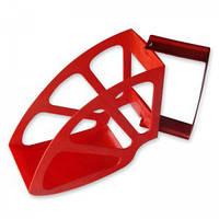 Кассета для пожарного рукава (пластик)