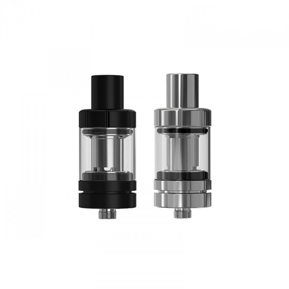 Eleaf Melo 3 mini - Атомайзер для электронной сигареты. Оригинал.