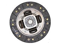 Диск сцепления 235mm B&B B4014 Iveco Daily 35-10, 35C, 35S