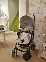 """Colibri Baby"" - partner store in Kharkiv"