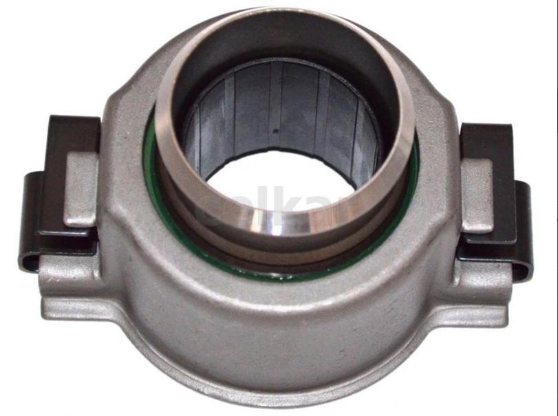 Подшипник выжимной Iveco Daily 35-10, 35C, 35S  E1/E2/E3 CRC0026