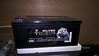 Аккумулятор Tiger Silver 185Ah/1200A L+(3)