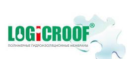 LOGICROOF(Россия) кровельная пвх мембрана