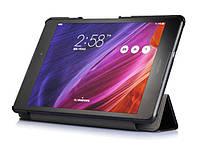 Чехол для планшета Asus ZenPad 3 8.0 (Z581KL) Slim - Black