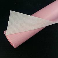 Бумага крафтовая