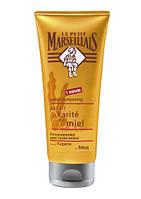 """Кондиционер для сухих волос Le Petit Marseillais """" Молочко карите и Мёд"""""""