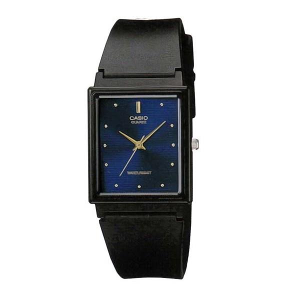 Мужские часы Casio MQ-38-2ADF