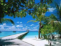 Мальдивы, Вылет 18.12 на 10 ночей