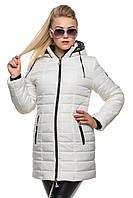Зимние куртки от производителя оптом и в розницу.