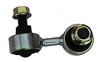 Cтойка стабилизатора усиленная Mazda 323(1994-1998) Передняя