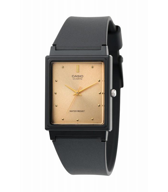 Мужские часы Casio MQ-38-9ADF